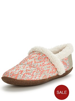 toms-slip-on-glitz-slipper-pink