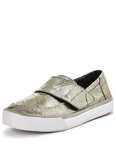 toms-toms-altair-sneaker