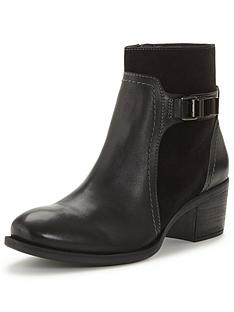 hush-puppies-fondly-nellie-ankle-boot