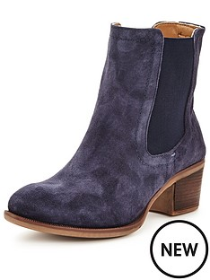 hush-puppies-landa-nellie-chelsea-boot