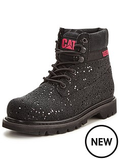 cat-cat-colorado-iridescent-glitter-ankle-boot