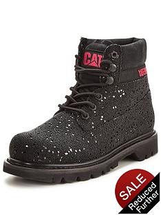 cat-cat-colorado-iridescent-glitter-ankle-boot