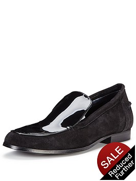 hush-puppies-redcliffe-loafer