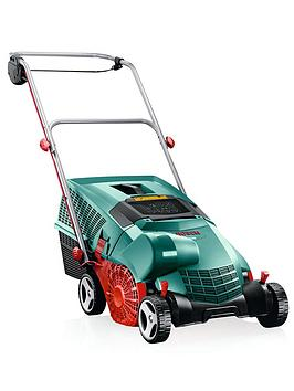 bosch-avr-1100w-verticutter-lawnmower