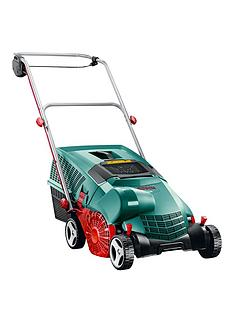 bosch-avr-1100-wattnbspverticutter-lawnmower