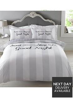sweet-dreams-sleep-tight-duvet-set-grey