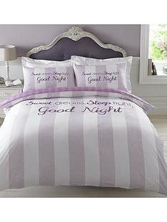 sweet-dreams-sleep-tight-duvet-set-lilac