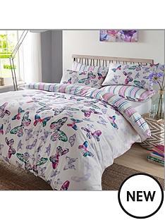 watercolour-butterfly-duvet-set-teal
