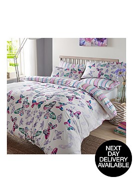 watercolour-butterfly-duvet-set-sb
