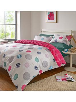 bogofnbspspots-and-stripes-duvet-cover-set