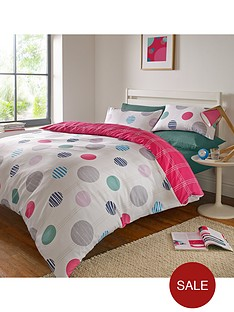 spots-and-stripes-duvet-set-multi-twin-pack