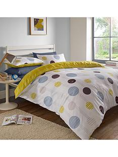 spots-and-stripes-duvet-set-limegrey-buy-one-get-one-free