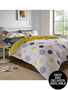 spots-and-stripes-duvet-set-limegrey-twin-pack