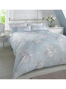 rosie-floral-duvet-set-db