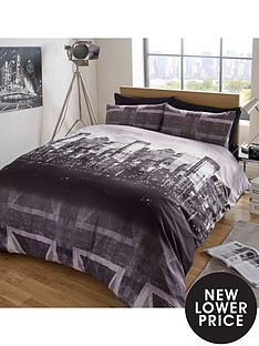 union-jack-skyline-duvet-set-charcoal