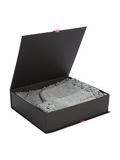 v-by-very-pearl-embellished-boxed-gift-set