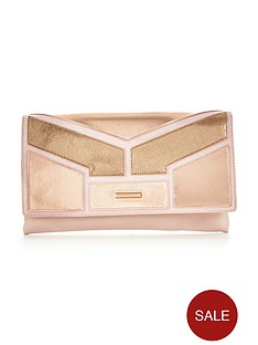 v-by-very-colourblock-metallic-clutch-bagnbsp
