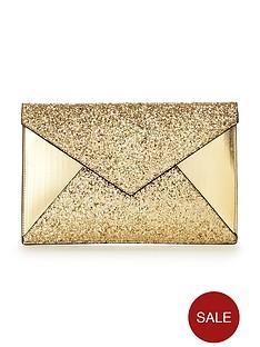 v-by-very-glitter-envelope-clutch