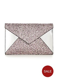 v-by-very-glitter-envelope-clutch