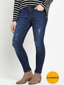 v-by-very-curve-body-sculpt-perfect-fit-skinny-jeans