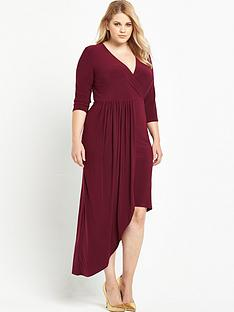 so-fabulous-asymmetric-wrap-dress