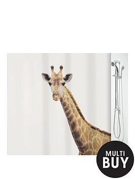 spirella-giraffe-shower-curtain-180-x-200cm