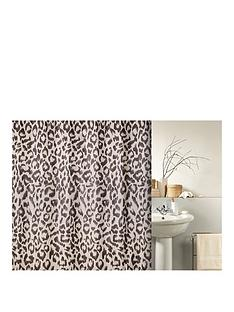 spirella-masaimara-shower-curtain-180-x-180cm