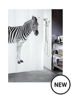 spirella-zebra-shower-curtain-180-x-200cm
