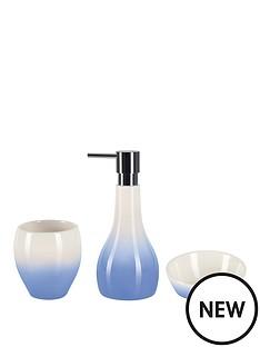spirella-bali-gradiant-3-pack-blue