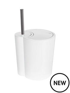 spirella-sun-amp-moon-bin-amp-toilet-brush-holder-white