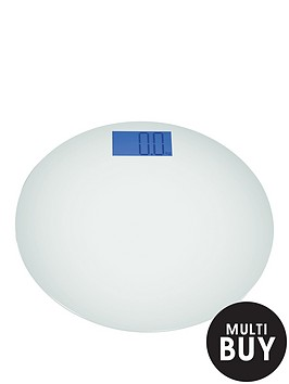 spirella-bowl-electronic-scales-in-white