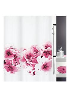 spirella-amanda-shower-curtain-180-x-200cm