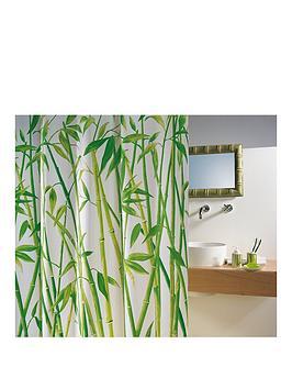 spirella-bambus-shower-curtain-180-x-180cm