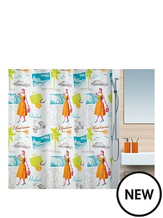 spirella-fifties-shower-curtain-180-x-200cm
