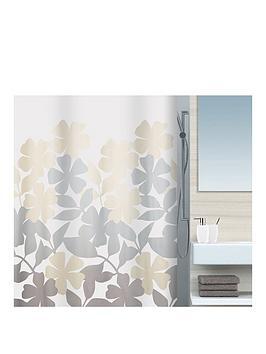spirella-fleury-shower-curtain-180-x-200cm