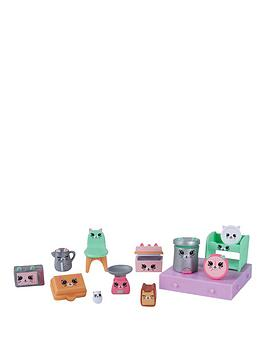 shopkins-shopkins-happy-places-decorator-pack-kitty-kitchen