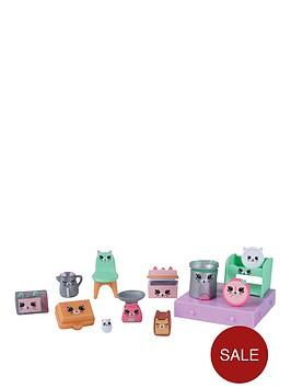 shopkins-shopkins-happy-places-decorator-pack-kitty-kitchen