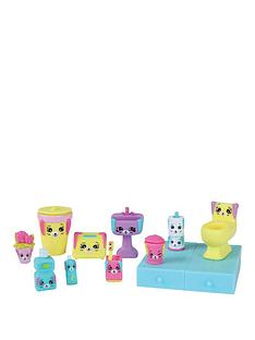 shopkins-shopkins-happy-places-decorator-pack-bathing-bunny