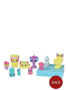 shopkins-shopkins-happy-places-decorator-pack-bathing-bunny