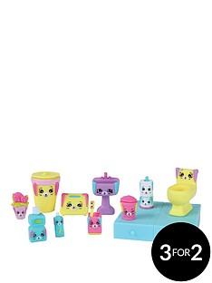 shopkins-shopkins-happy-places-decorator-pack-bunny-bathroom