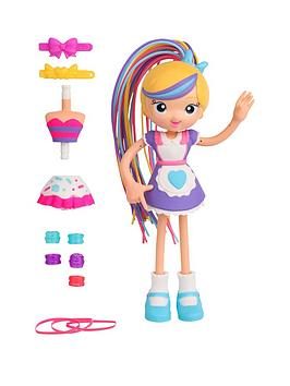 betty-spagetti-betty-spaghetty-single-pack-chef-betty
