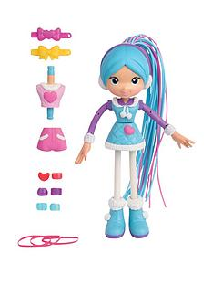 betty-spagetti-betty-spaghetty-single-pack-blue-snow-betty