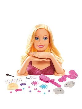 barbie-crimping-styling-head