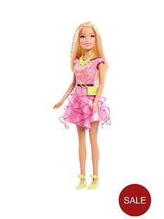 barbie-best-fashion-friend-doll