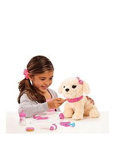 barbie-barbie-vet-bag-set-light-brown-puppy