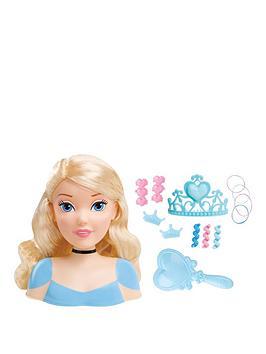 disney-princess-cinderella-styling-head