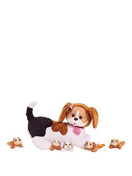 puppy-in-my-pocket-puppy-surprise-plush-misty