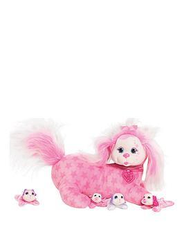 puppy-in-my-pocket-puppy-surprise-plush-luna