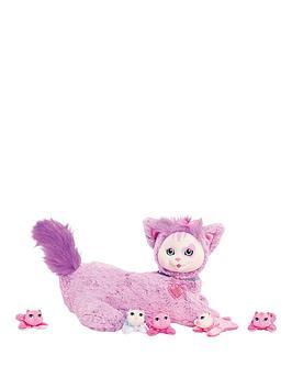 kitty-surprise-plush-gracie
