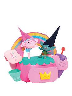 trolls-charms-collection-jewellery-box